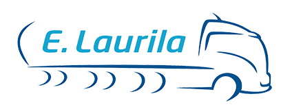 E. Laurila